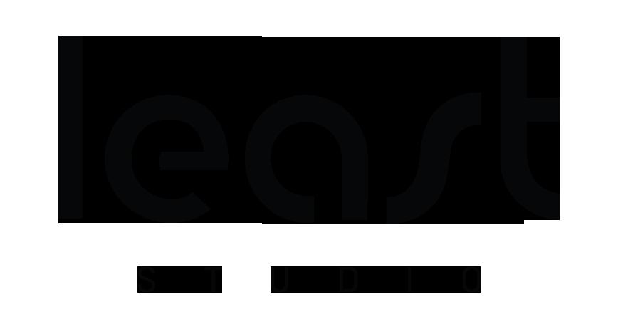 Least Studio